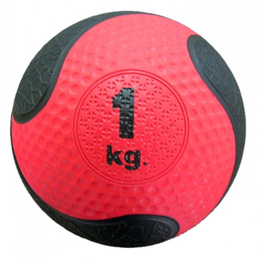 Медицинска топка 1 кг