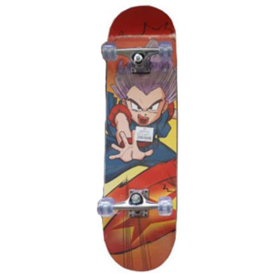 Skateboard-Spartan-Super-Board-900×900