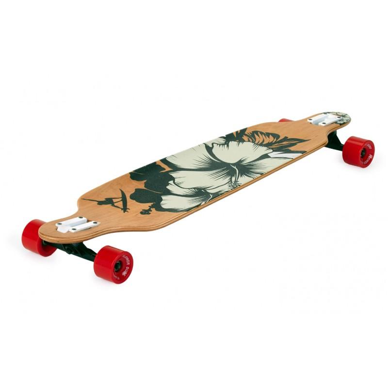 longbord-spartan-drop-shape-surfer-black-800×800