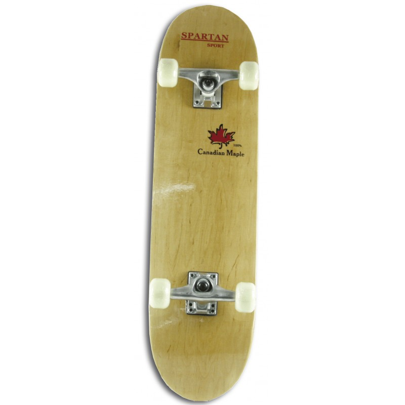 skateboard_spartan_top board-800×800