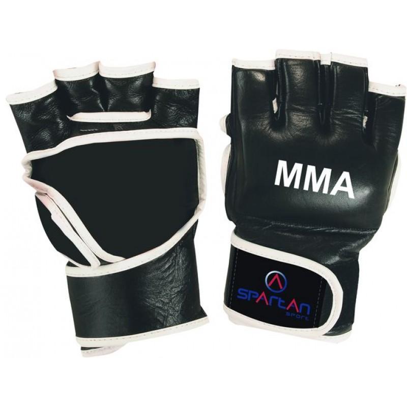 MMA GLOVES-800×800