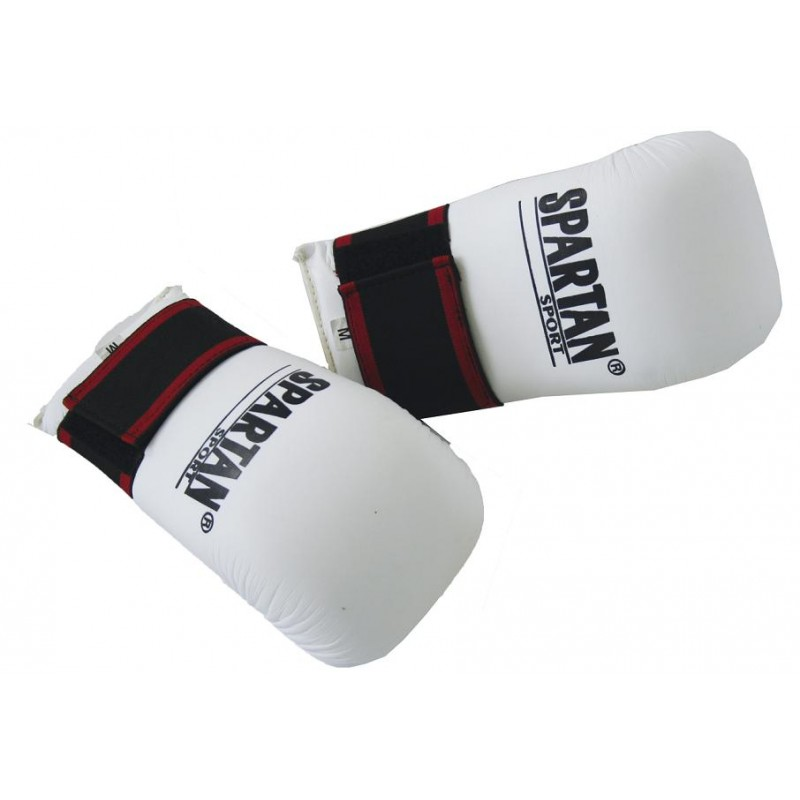 rykavici-za-karate-spartan-343-800×800