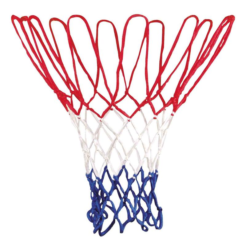 Мрежа за баскетболен ринг SPARTAN