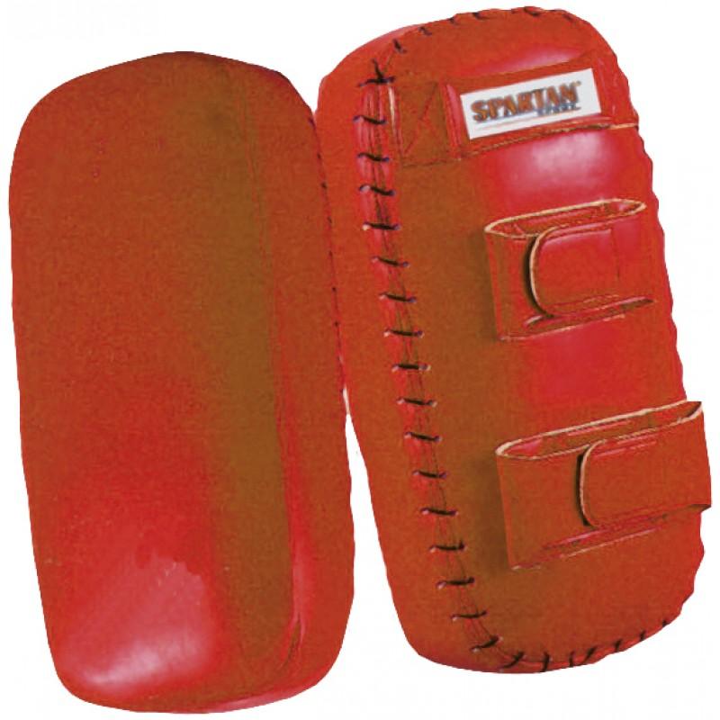 Треньорска лапа SPARTAN Punch – Pad