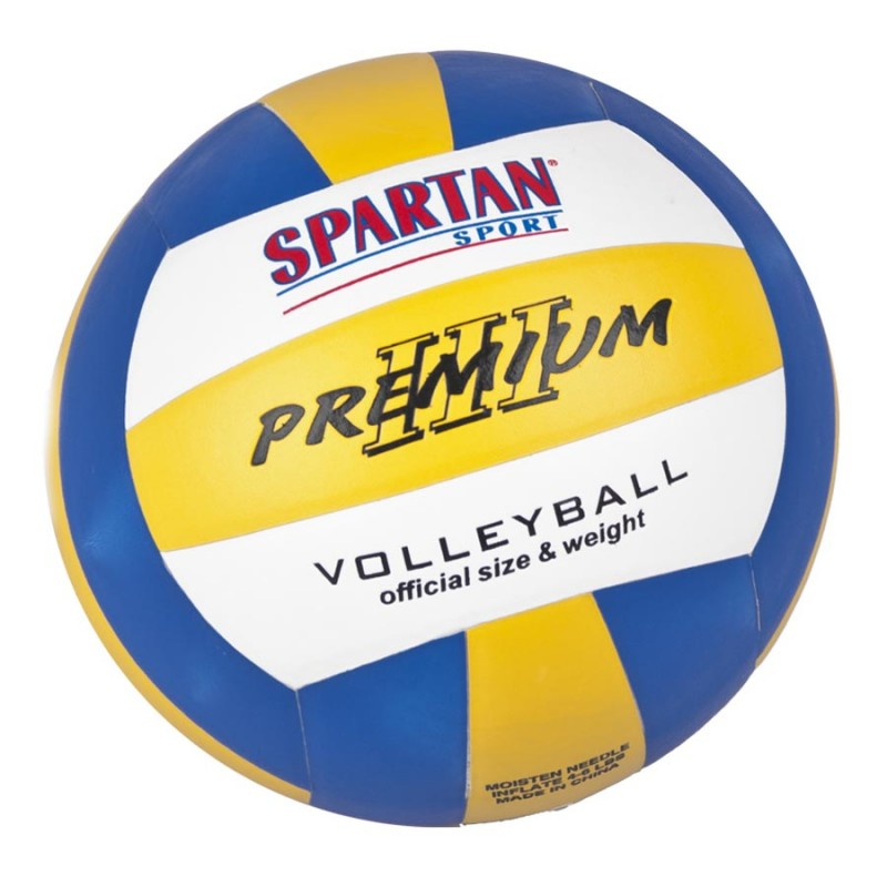Volleyball-Ball-Spartan-Indoor1a-800×800