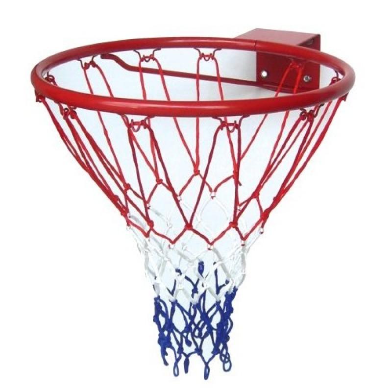 Баскетболен ринг SPARTAN
