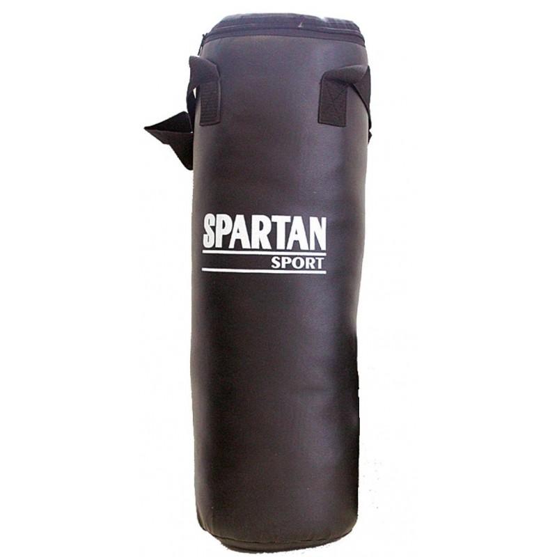 Боксов чувал SPARTAN 30 кг.