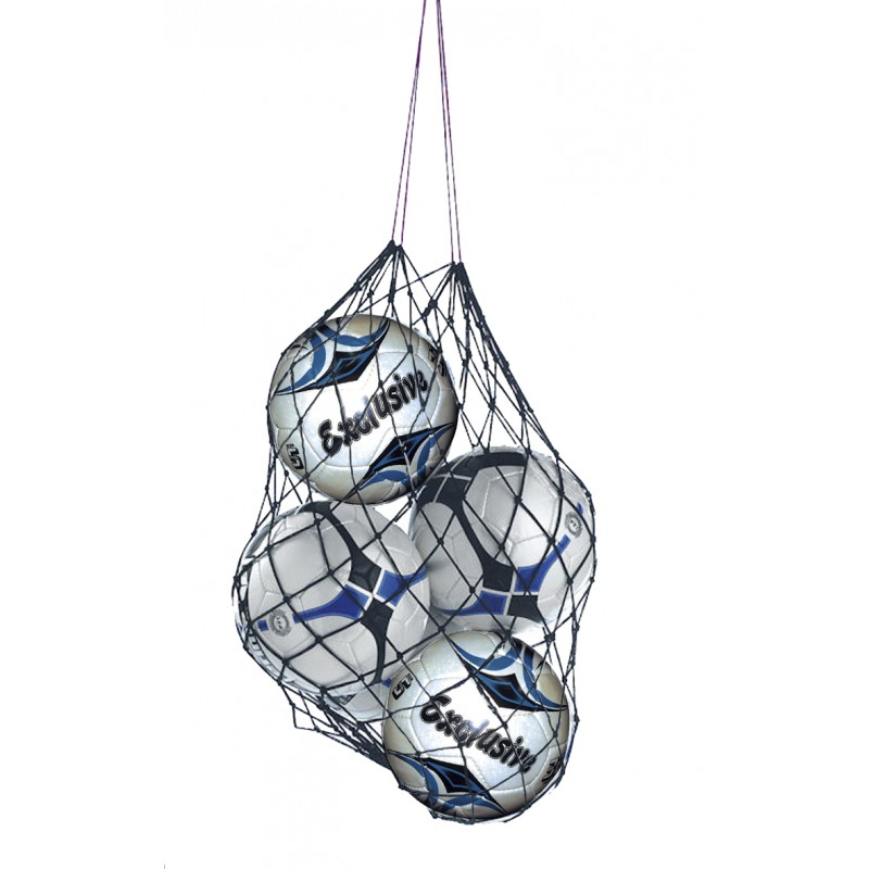 Мрежа за топки SPARTAN