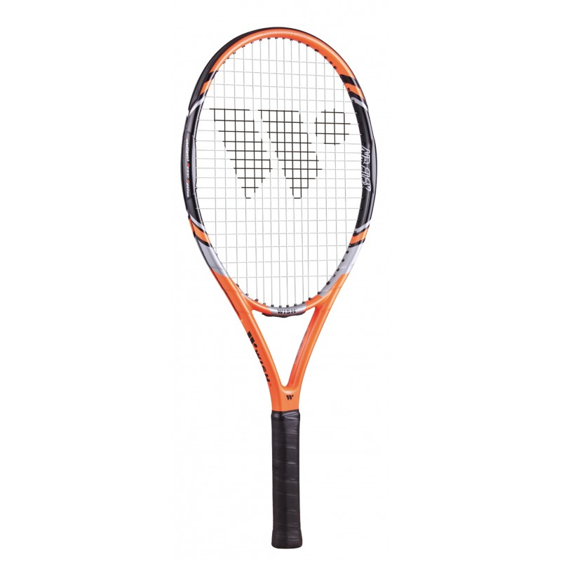 Ракета за тенис на корт WISH Air Flex SPARTAN