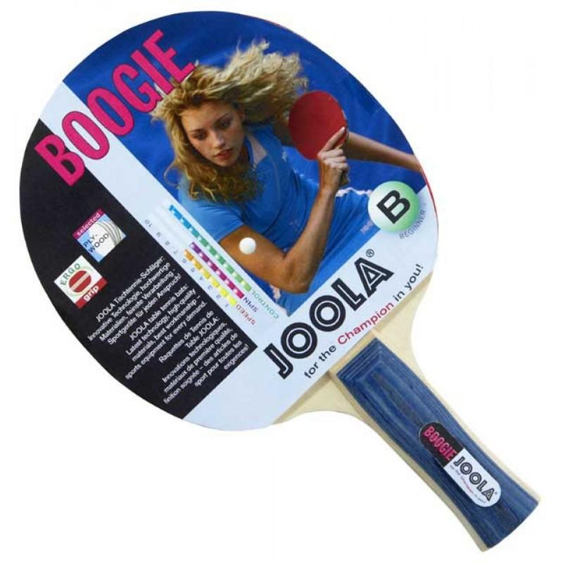 Ракета за тенис на маса JOOLA Boogie