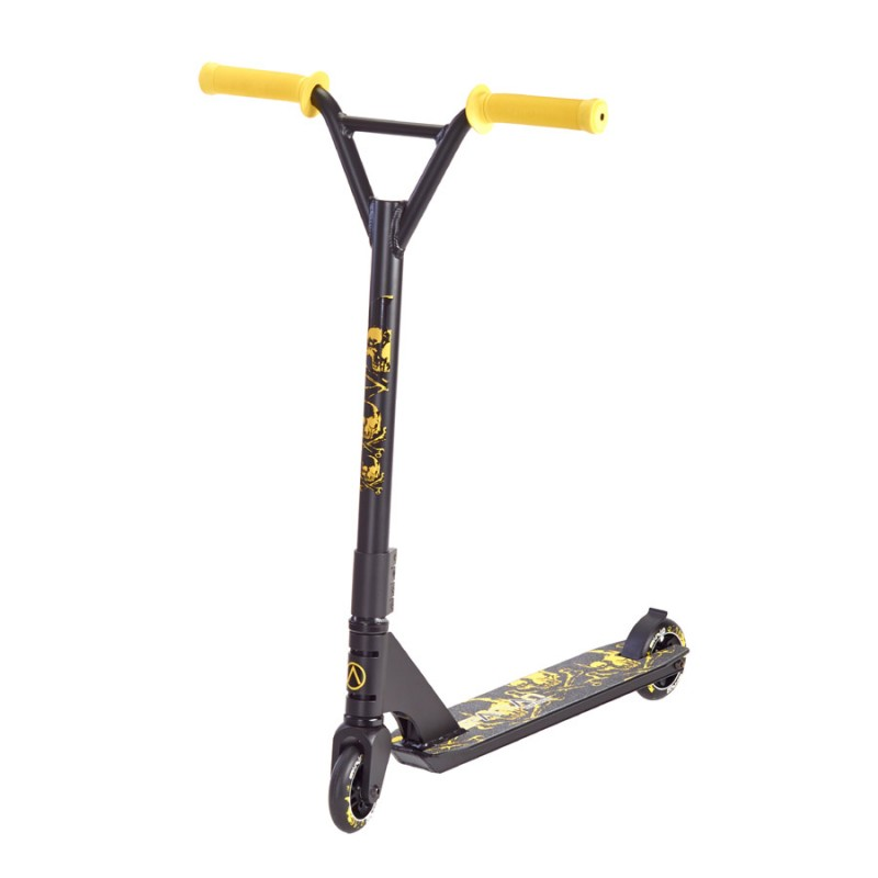 Freestyle scooter Stunt Scooter 2289-800×800