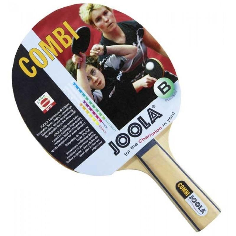 Ракета за тенис на маса JOOLA Combi