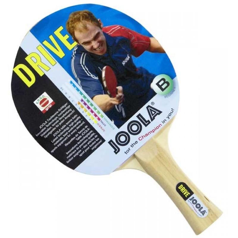 Ракета за тенис на маса JOOLA Drive