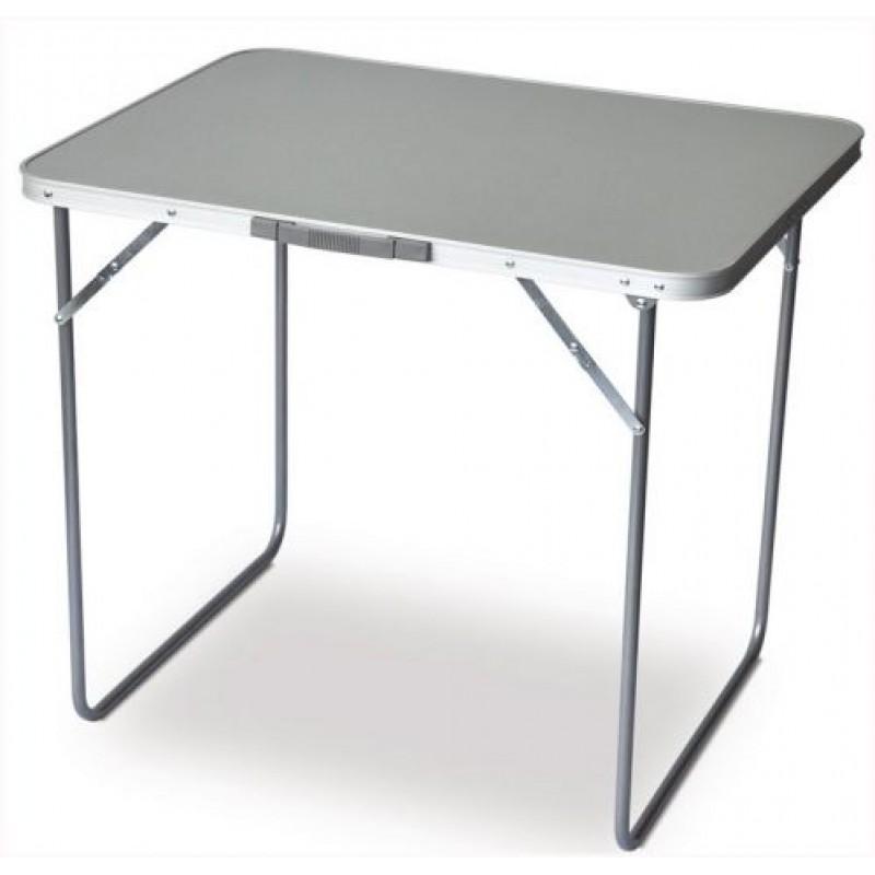 Table Spartan 11006-800×800