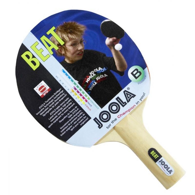 Ракета за тенис на маса JOOLA BEAT