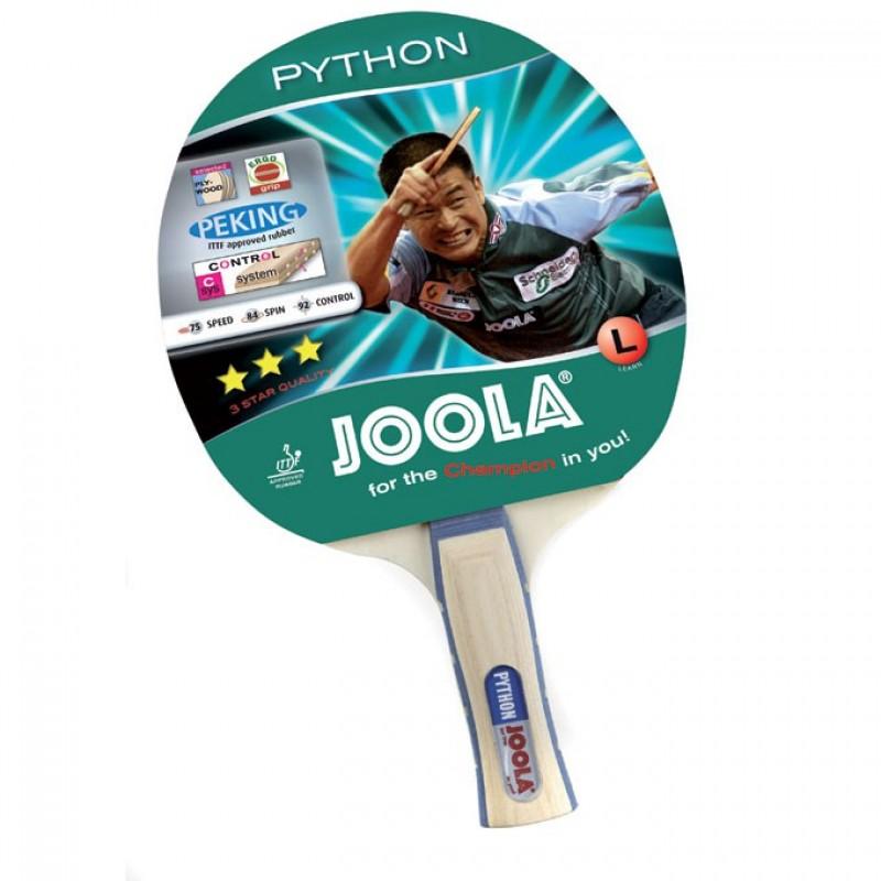 Ракета за тенис на маса JOOLA Python