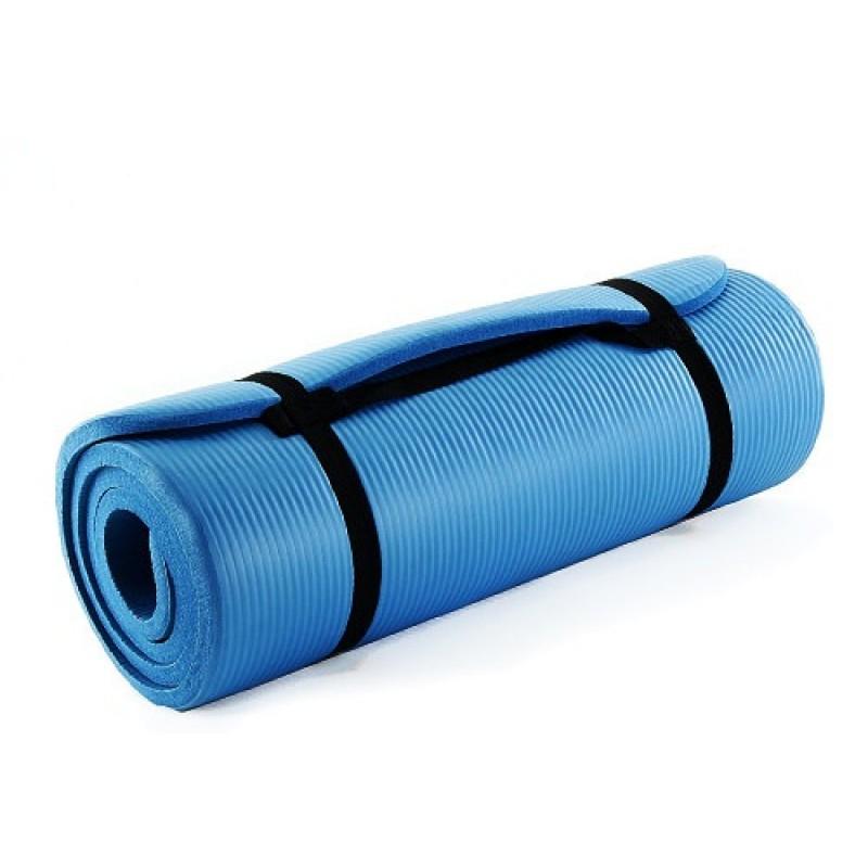 postelka za Yoga-spartan-1275- 15mm-800×800