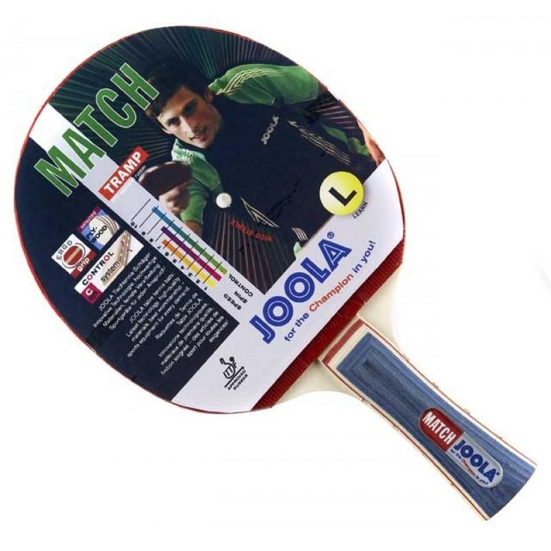 Ракета за тенис на маса JOOLA Match
