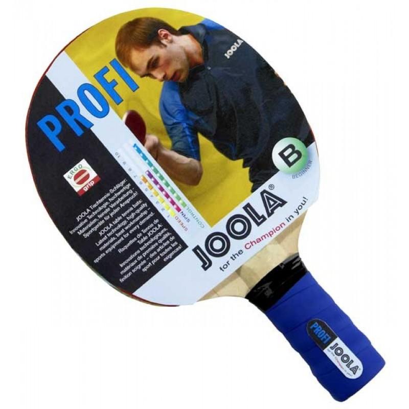 Ракета за тенис на маса JOOLA Profi