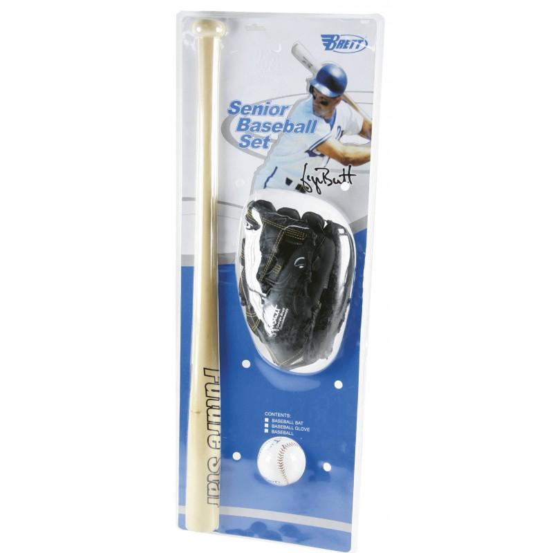Komplekt-za-bejzbol-brett-bros-112701-800×800 (1)