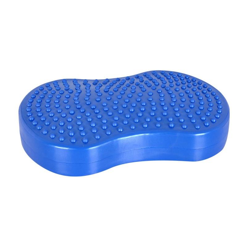 balansirashta podlojka-Dual-Cushion-Spartan-800×800