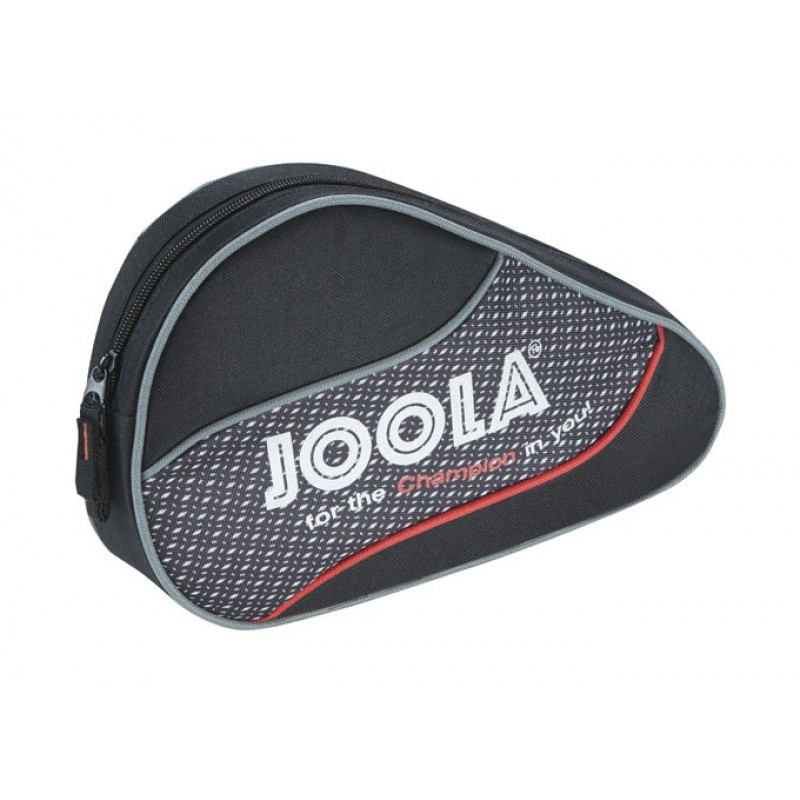 kaluf za tenis raketa JOOLA DISK 14.cheren-800×800
