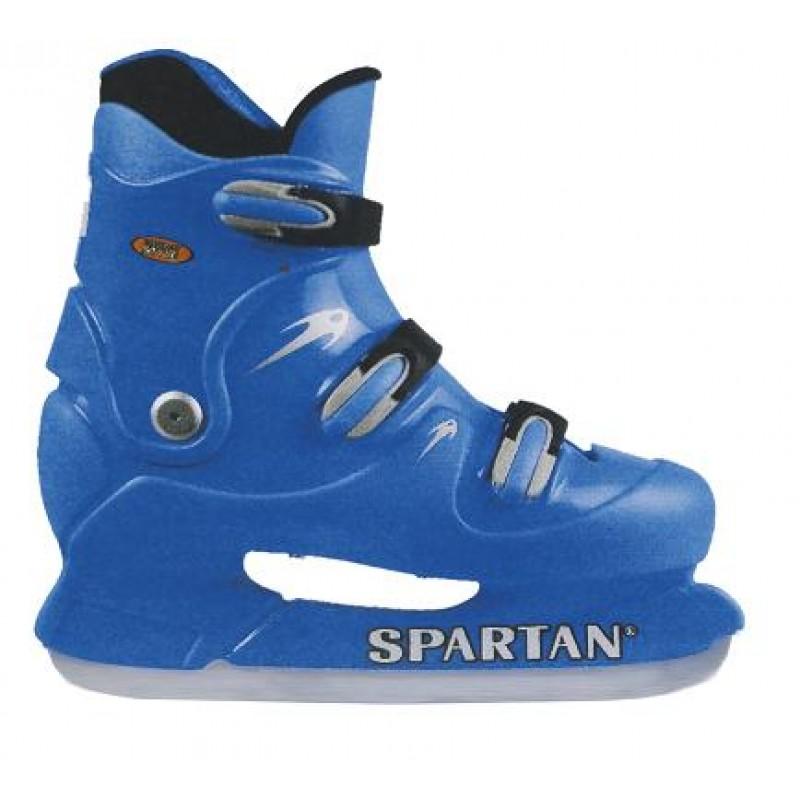 Кънки за лед SPARTAN RENTAL HOCKEY