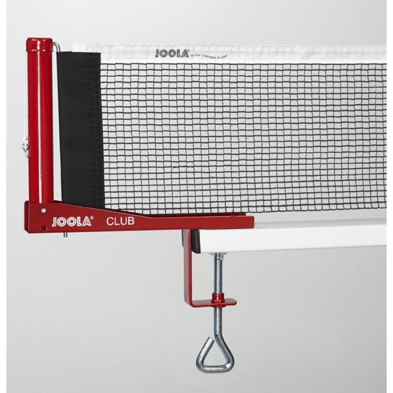 Мрежа за тенис на маса JOOLA