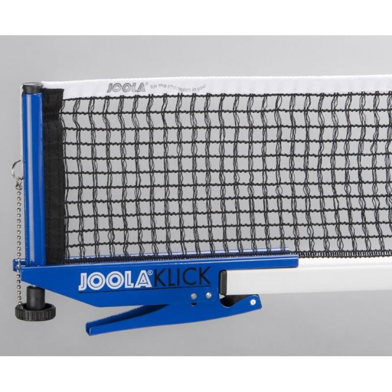 Мрежа за тенис на маса JOOLA Klick