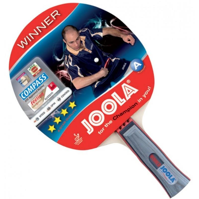 Ракета за тенис на маса JOOLA Winner
