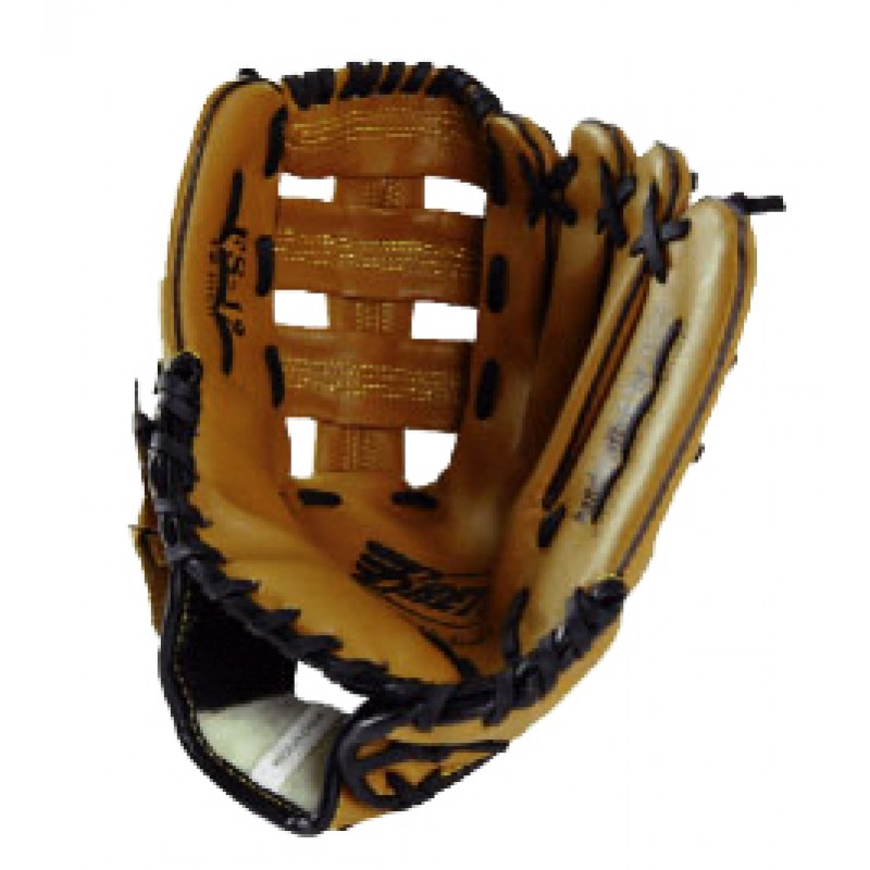 rykavica-za-beizbol-brett-bros-pro-455-800×800