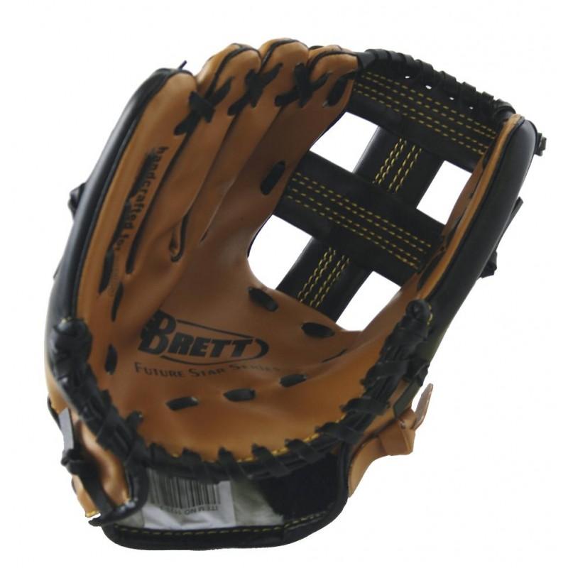 rykavica-za-beizbol-brett-bros-senior-123-800×800