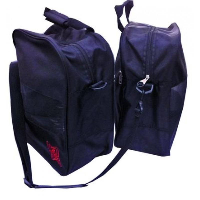 Чанта за ски обувки SPARTAN