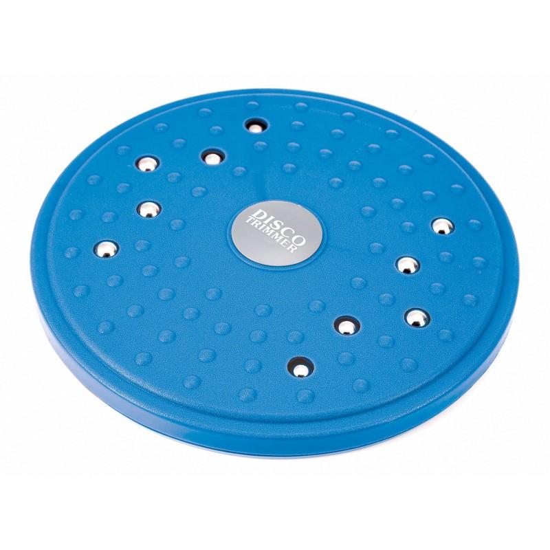 Ротационен магнитен диск SPARTAN Massage Twister