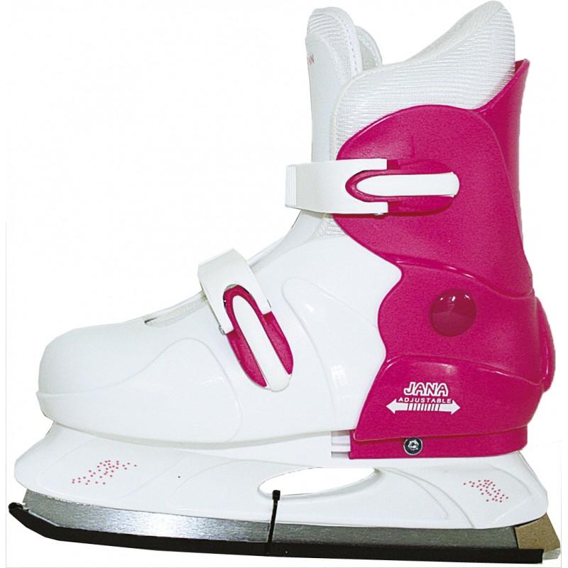Кънки за лед за момичета SPARTAN Jana