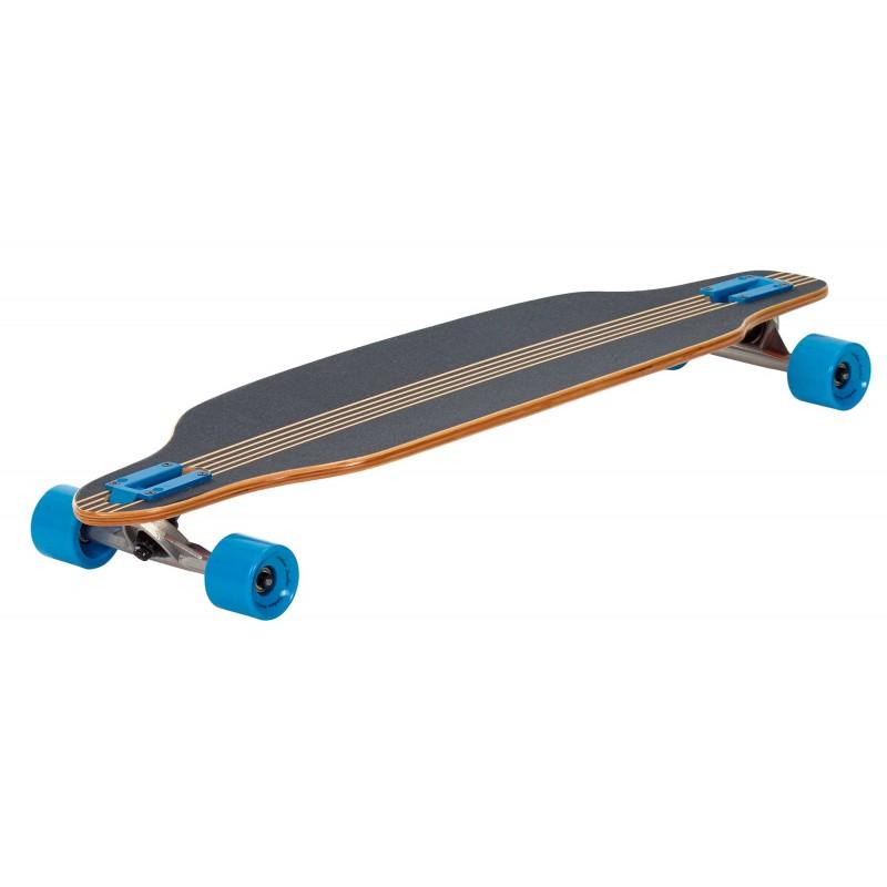 longboard_urban_surfer_1-800×800