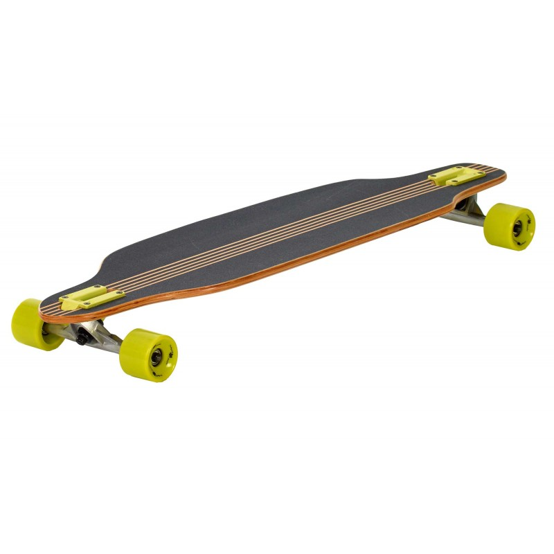 longboard_spartan_maple_surfer_1-800×800