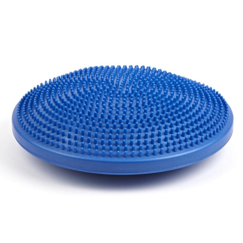 Балансраща подложка SPARTAN Balance Cushion