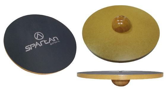 Уред за трениране на баланса SPARTAN
