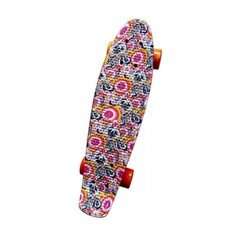 peni bord-spartan-plastikboard.cvetq-800×800