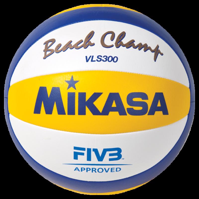 topka-za-plajen-volejbol_mikasa_vls300-lg-800×800