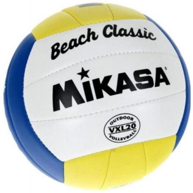 topka-za-volieibol_mikasa-beach-classsic-vxl-20-1-800×800