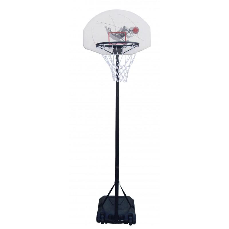 prenosim basketbolen kosh spartan 1179-800×800