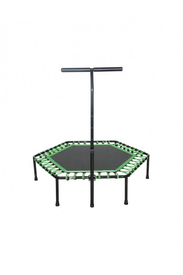 batut-spartan-trampolin+hexagon+136+cm-1-7071912_1-640×960