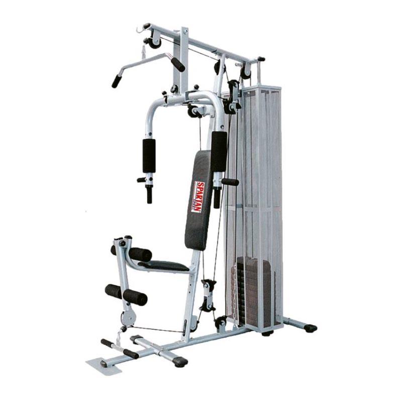 Gladiator-spartan-Pro-Gym-I-1164-800×800