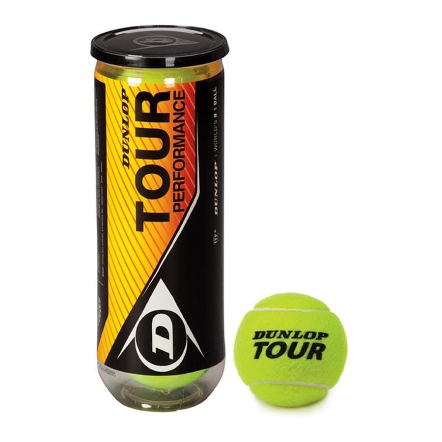 tennis-court-balls-spartan-dunlop-tour-a