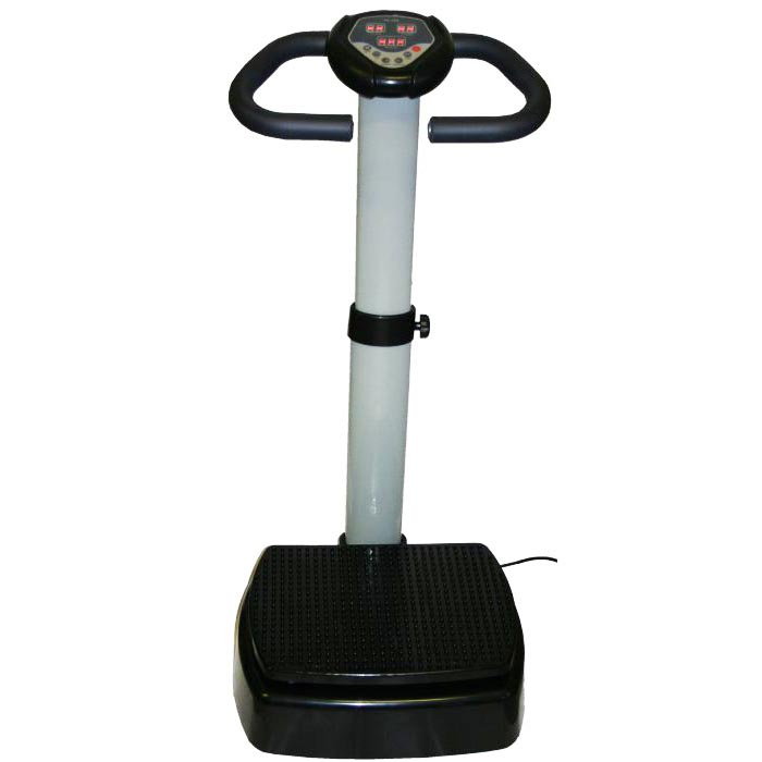 SPARTAN-Total-Vibration-Machine1aaaaa