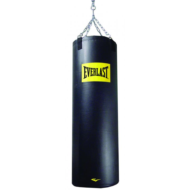 -everlast-boxsack-nevatear-traditional