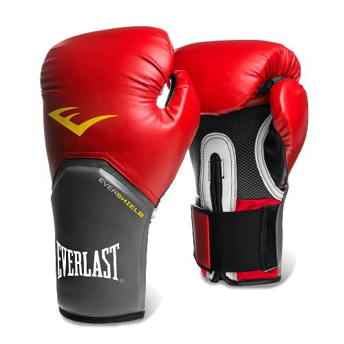 everlast2112eliteindex500