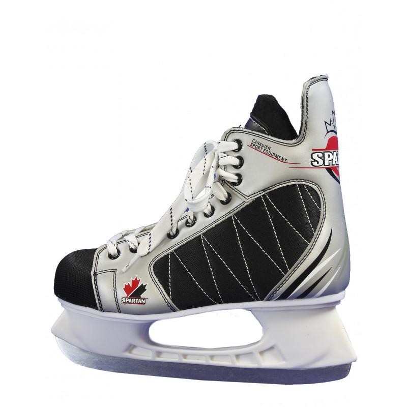 hokejove-brusle-spartan-ice-pro
